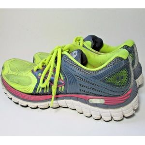 Brooks Glycerin 11 Athletic Running Walking Shoes